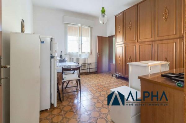Villa in vendita a Bertinoro, Con giardino, 220 mq - Foto 20