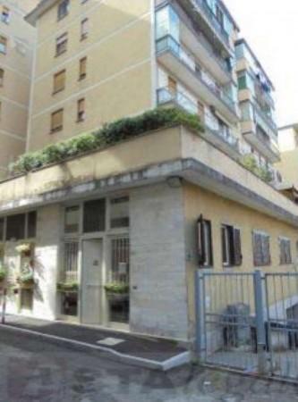 Appartamento in vendita a Firenze, Novoli, 35 mq