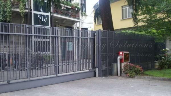 Immobile in affitto a Milano, Cadore
