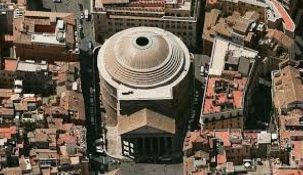 Negozio in vendita a Roma, Pantheon, 40 mq - Foto 3