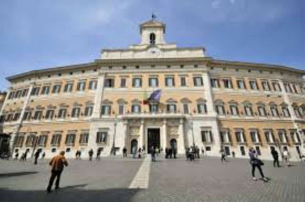 Negozio in vendita a Roma, Pantheon, 40 mq - Foto 11