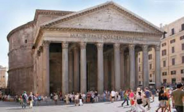 Negozio in vendita a Roma, Pantheon, 40 mq - Foto 8