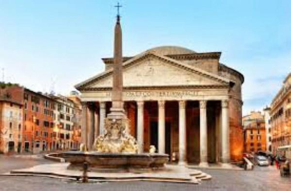 Negozio in vendita a Roma, Pantheon, 40 mq - Foto 10