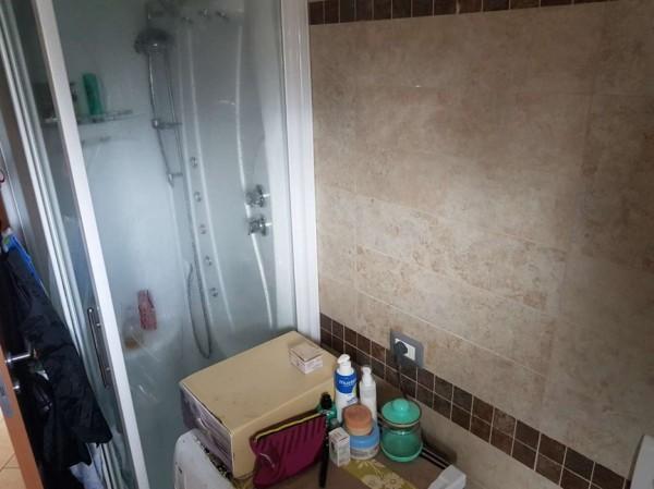 Appartamento in vendita a Roma, Sela Nera, 85 mq - Foto 8
