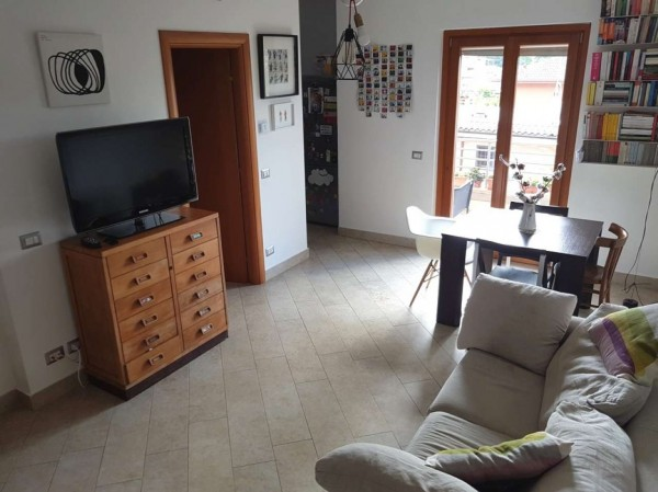 Appartamento in vendita a Roma, Sela Nera, 85 mq - Foto 18