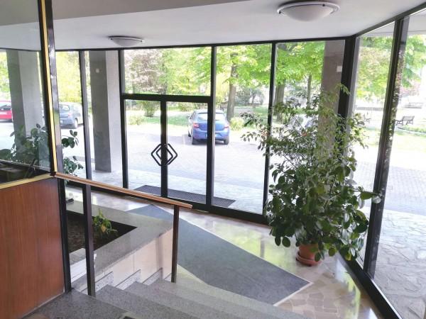 Appartamento in vendita a Milano, Milano S. Cristoforo, Con giardino, 80 mq - Foto 10
