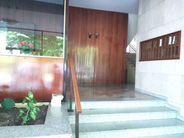 Appartamento in vendita a Milano, Milano S. Cristoforo, Con giardino, 80 mq - Foto 12