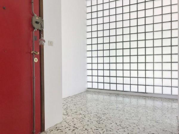 Appartamento in vendita a Milano, Milano S. Cristoforo, Con giardino, 80 mq - Foto 18