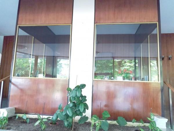 Appartamento in vendita a Milano, Milano S. Cristoforo, Con giardino, 80 mq - Foto 9