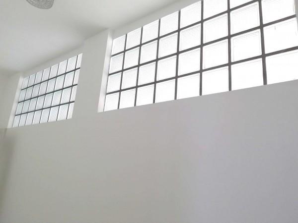 Appartamento in vendita a Milano, Milano S. Cristoforo, Con giardino, 80 mq - Foto 15