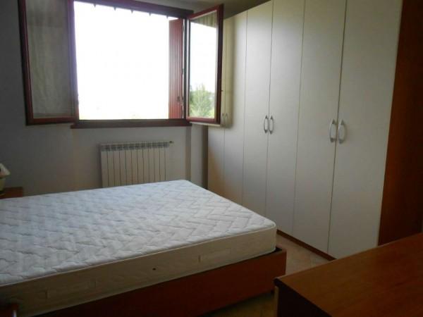 Appartamento in vendita a Cremosano, Residenziale, Arredato, 60 mq - Foto 31
