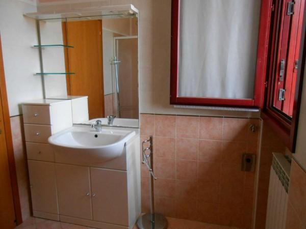 Appartamento in vendita a Cremosano, Residenziale, Arredato, 60 mq - Foto 27