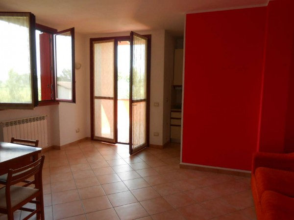 Appartamento in vendita a Cremosano, Residenziale, Arredato, 60 mq - Foto 16