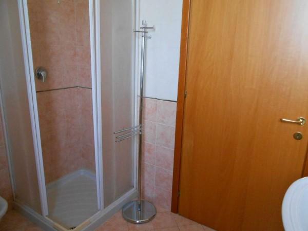 Appartamento in vendita a Cremosano, Residenziale, Arredato, 60 mq - Foto 26