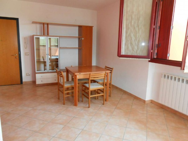 Appartamento in vendita a Cremosano, Residenziale, Arredato, 60 mq - Foto 36