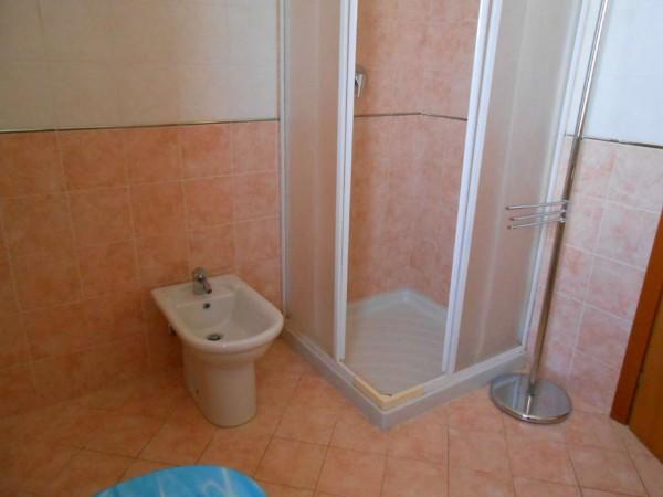 Appartamento in vendita a Cremosano, Residenziale, Arredato, 60 mq - Foto 42