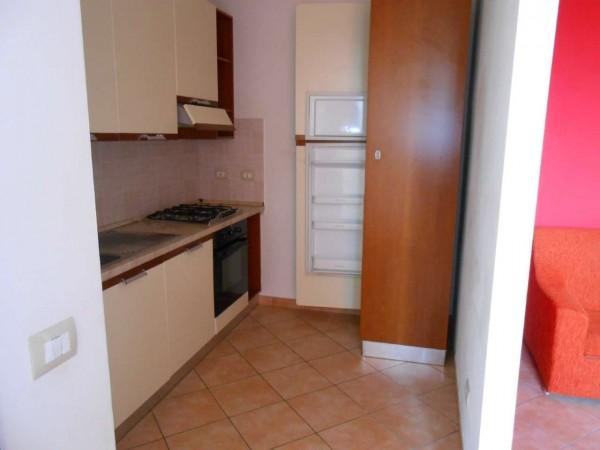 Appartamento in vendita a Cremosano, Residenziale, Arredato, 60 mq - Foto 33