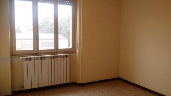 Appartamento in affitto a Gorla Minore, Ospedale, 90 mq - Foto 11