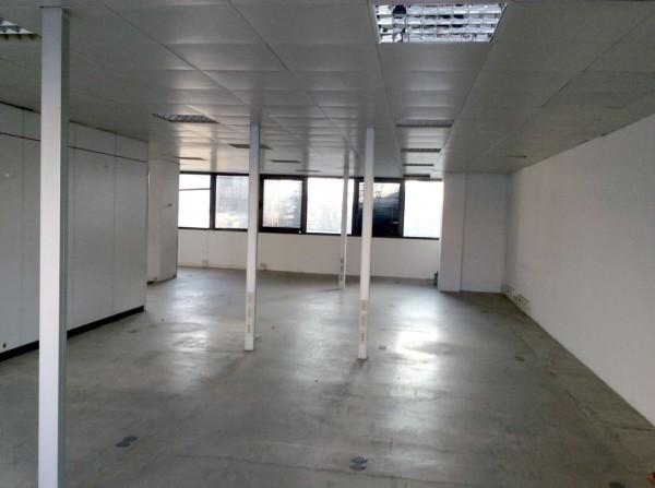 Ufficio in vendita a Brescia, Bresciadue, 300 mq - Foto 10
