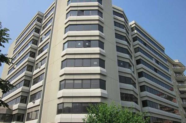 Ufficio in vendita a Brescia, Bresciadue, 1076 mq - Foto 18