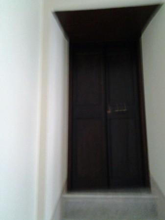 Rustico/Casale in vendita a Spoleto, Centro Storico, 100 mq