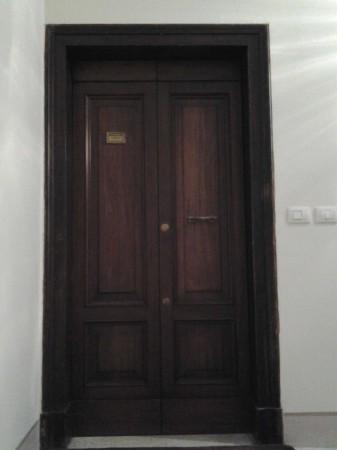Rustico/Casale in vendita a Spoleto, Centro, 90 mq