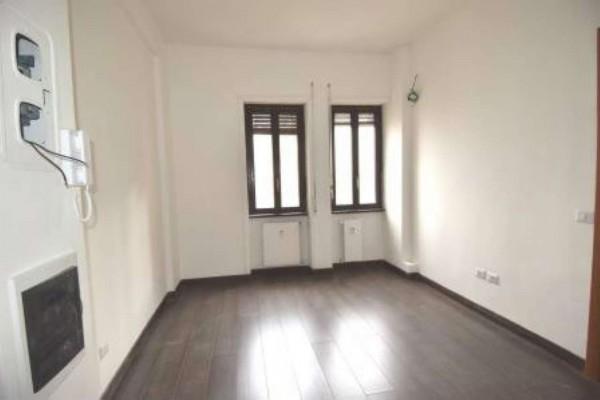 Appartamento in affitto a Roma, Piazzale Clodio, 152 mq - Foto 3
