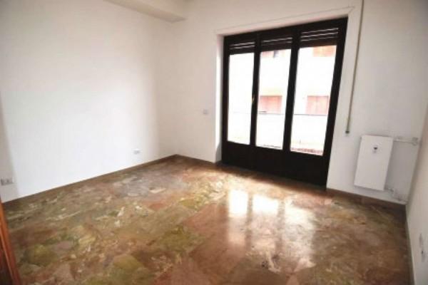 Appartamento in affitto a Roma, Piazzale Clodio, 152 mq - Foto 10