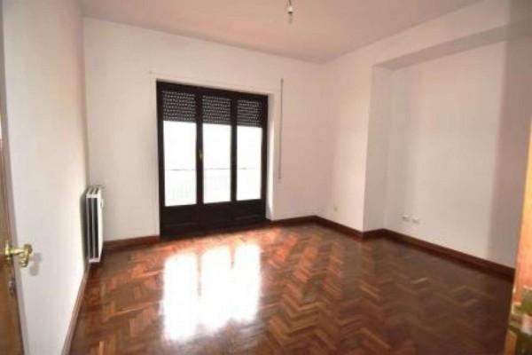 Appartamento in affitto a Roma, Piazzale Clodio, 152 mq - Foto 11