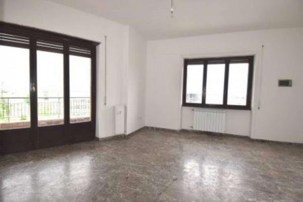 Appartamento in affitto a Roma, Piazzale Clodio, 152 mq - Foto 6