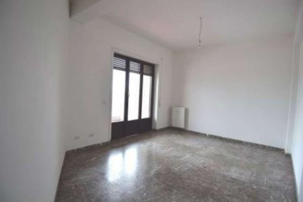 Appartamento in affitto a Roma, Piazzale Clodio, 152 mq - Foto 5