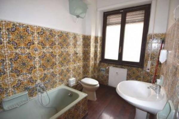 Appartamento in affitto a Roma, Piazzale Clodio, 152 mq - Foto 8
