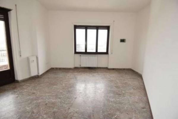 Appartamento in affitto a Roma, Piazzale Clodio, 152 mq - Foto 7