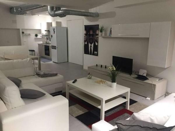Appartamento in vendita a Milano, Ripamonti, 100 mq - Foto 15