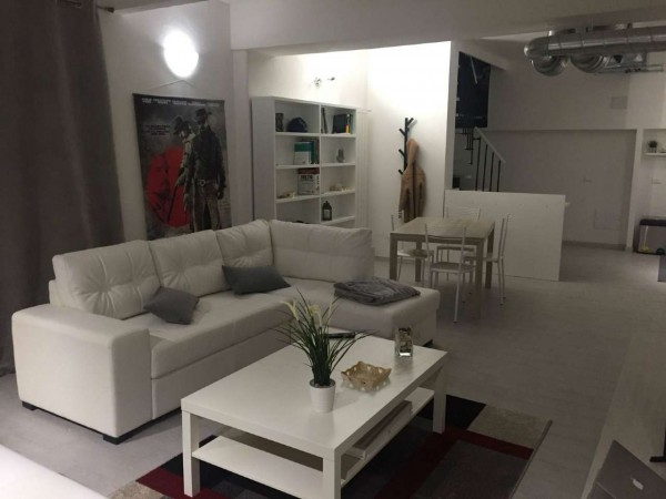 Appartamento in vendita a Milano, Ripamonti, 100 mq - Foto 14