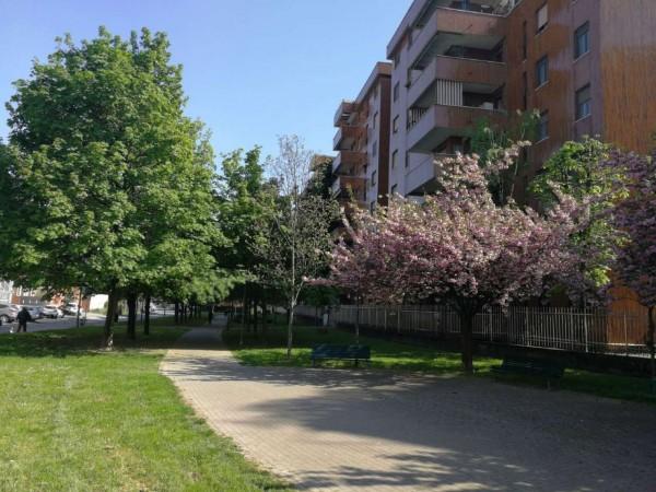 Appartamento in vendita a Milano, Ripamonti, 100 mq - Foto 4