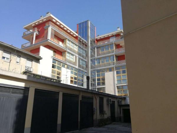 Appartamento in vendita a Milano, Ripamonti, 100 mq - Foto 16