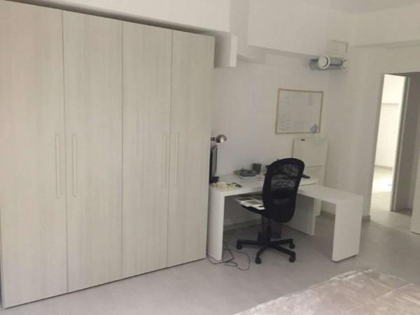Appartamento in vendita a Milano, Ripamonti, 100 mq - Foto 5