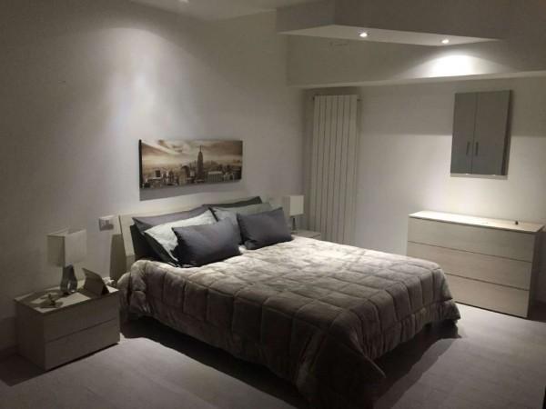 Appartamento in vendita a Milano, Ripamonti, 100 mq - Foto 7