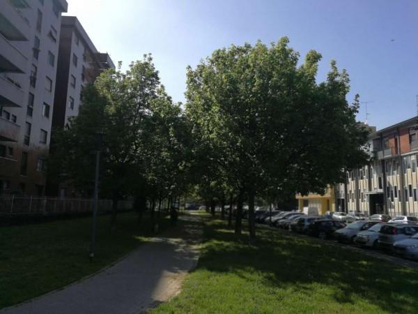 Appartamento in vendita a Milano, Ripamonti, 100 mq - Foto 3