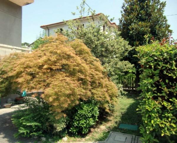 Appartamento in affitto a Forlì, Grandi Italiani, Arredato, con giardino, 45 mq - Foto 33