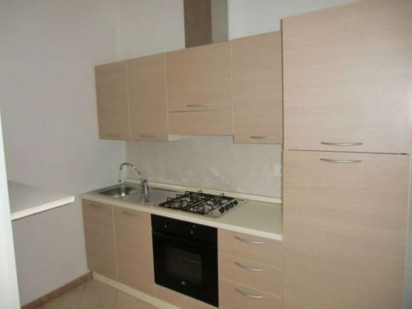 Appartamento in affitto a Forlì, Grandi Italiani, Arredato, con giardino, 45 mq - Foto 31