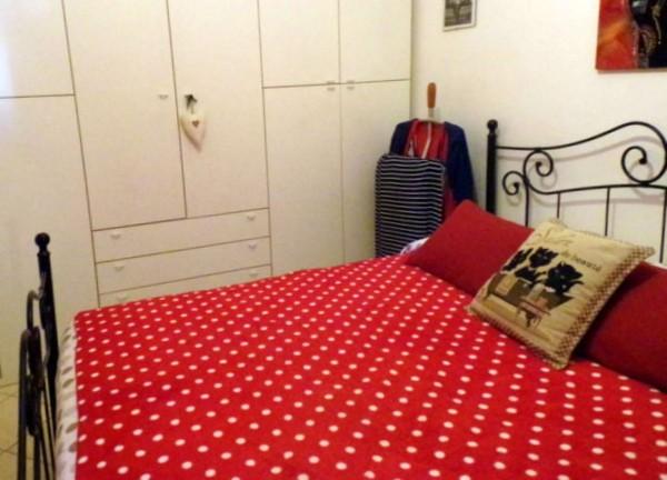 Appartamento in affitto a Forlì, Grandi Italiani, Arredato, con giardino, 45 mq - Foto 7