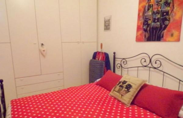 Appartamento in affitto a Forlì, Grandi Italiani, Arredato, con giardino, 45 mq - Foto 8