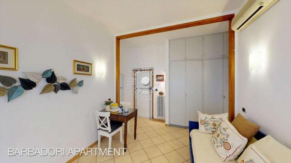 Appartamento in affitto a Firenze, Arredato, 41 mq - Foto 16