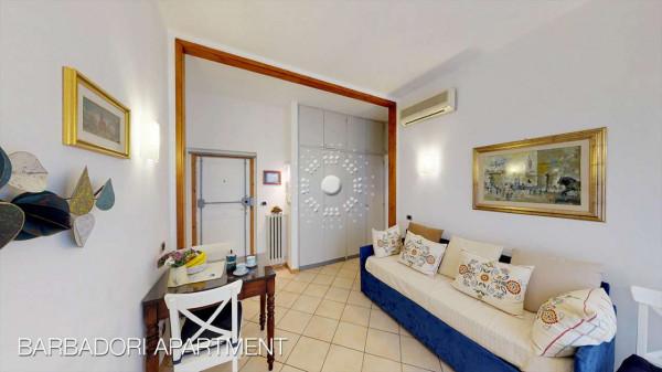 Appartamento in affitto a Firenze, Arredato, 41 mq - Foto 15