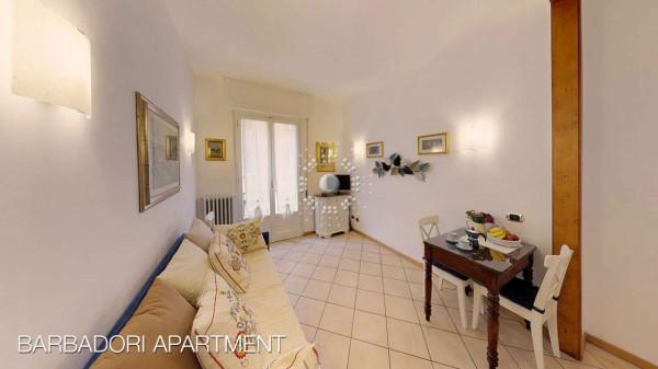 Appartamento in affitto a Firenze, Arredato, 41 mq - Foto 19