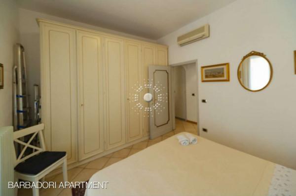 Appartamento in affitto a Firenze, Arredato, 41 mq - Foto 5