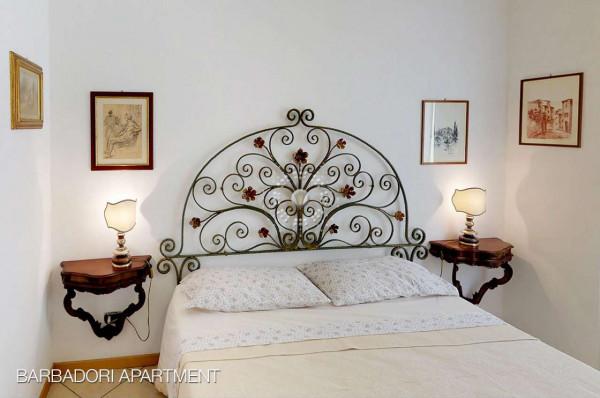 Appartamento in affitto a Firenze, Arredato, 41 mq - Foto 23