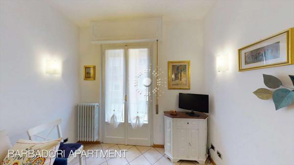 Appartamento in affitto a Firenze, Arredato, 41 mq - Foto 17